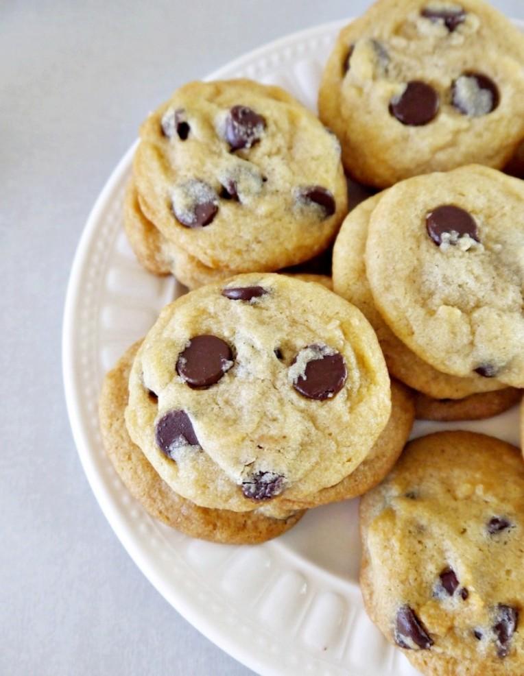 Cookie32-793x1024.jpg